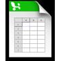 ZD – Dodatak 4_sr (forma elektronike)