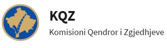 KQZ Logo