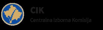 CIK  Logo