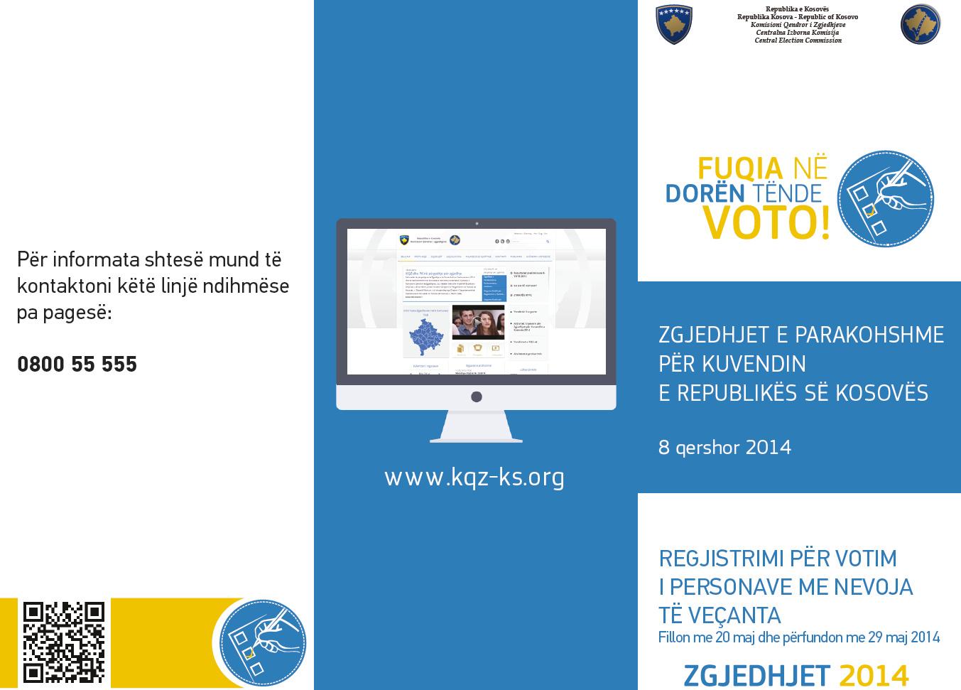 Pasaporta e kosoves online dating